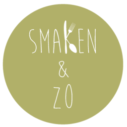 smakenenzo – lunch – barbecue – catering