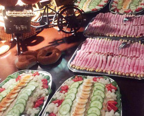 buffet_1_-_vierkant_(pagina_breedte_foto)